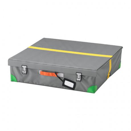 Ящик кроватный ФЛЮТТБАР фото 0